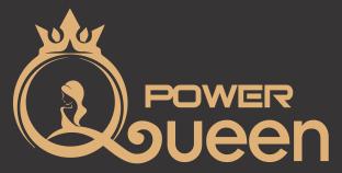 Power Queen